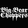 Big Bear Choppers