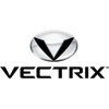 Vectrix
