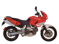 Cagiva Grand Canyon