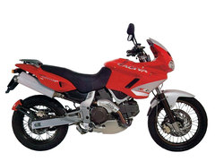 Cagiva Grand Canyon 900 IE