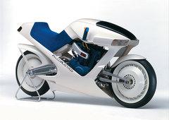 Suzuki Falcorustyco